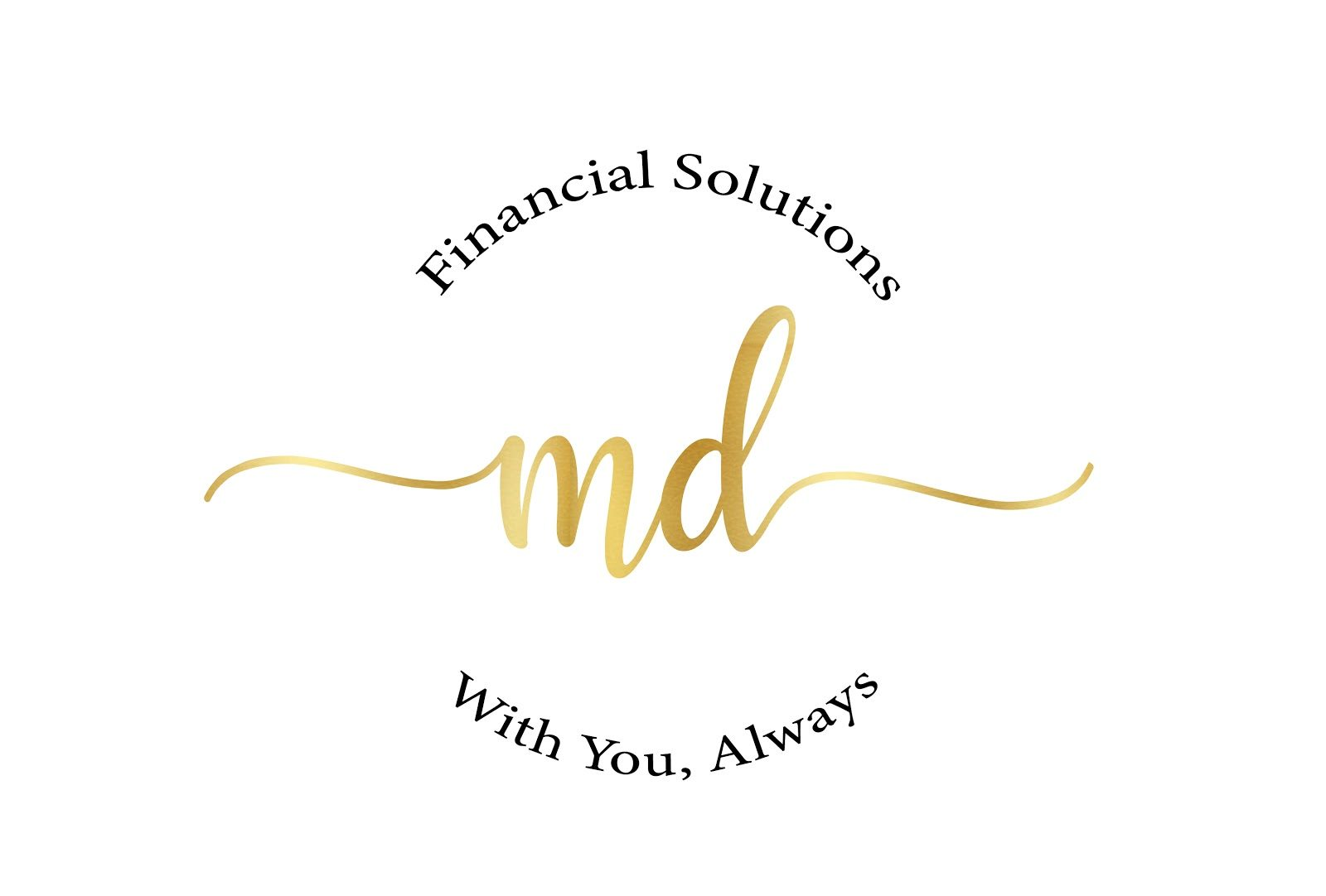 MD Financial Solutions